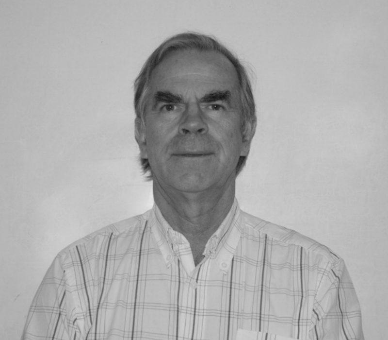 Roberto Mohr Cambiaso